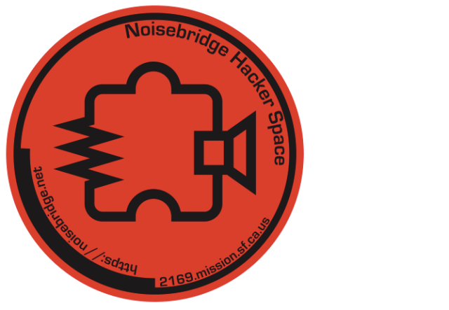 Noisebridge logo