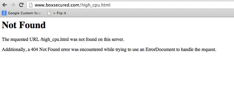 NYT 8-27-13 hack error message