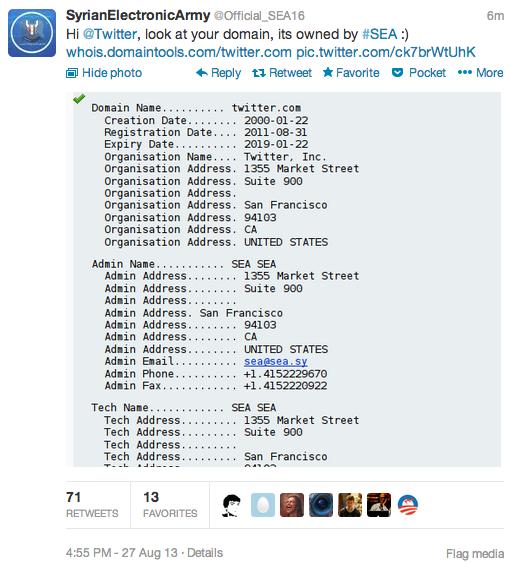 Screen Shot 2013-08-27 at 5.01.47 PM