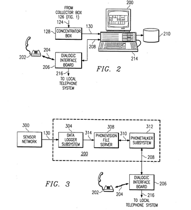 Patent screenshot