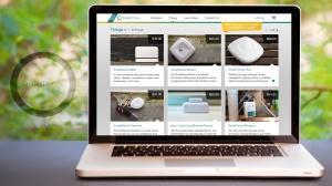 Shop-SmartThings-List-OnScreen