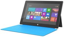Surface RT with Touch Cover