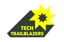 Tech Trailblazers logo_CMYK-02