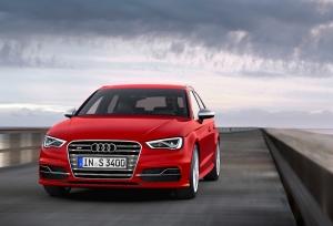 The_Audi_S3_Sportback_Audi_45787