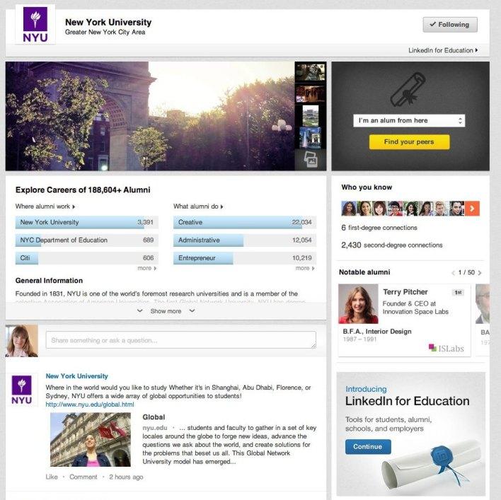 university-page-nyu