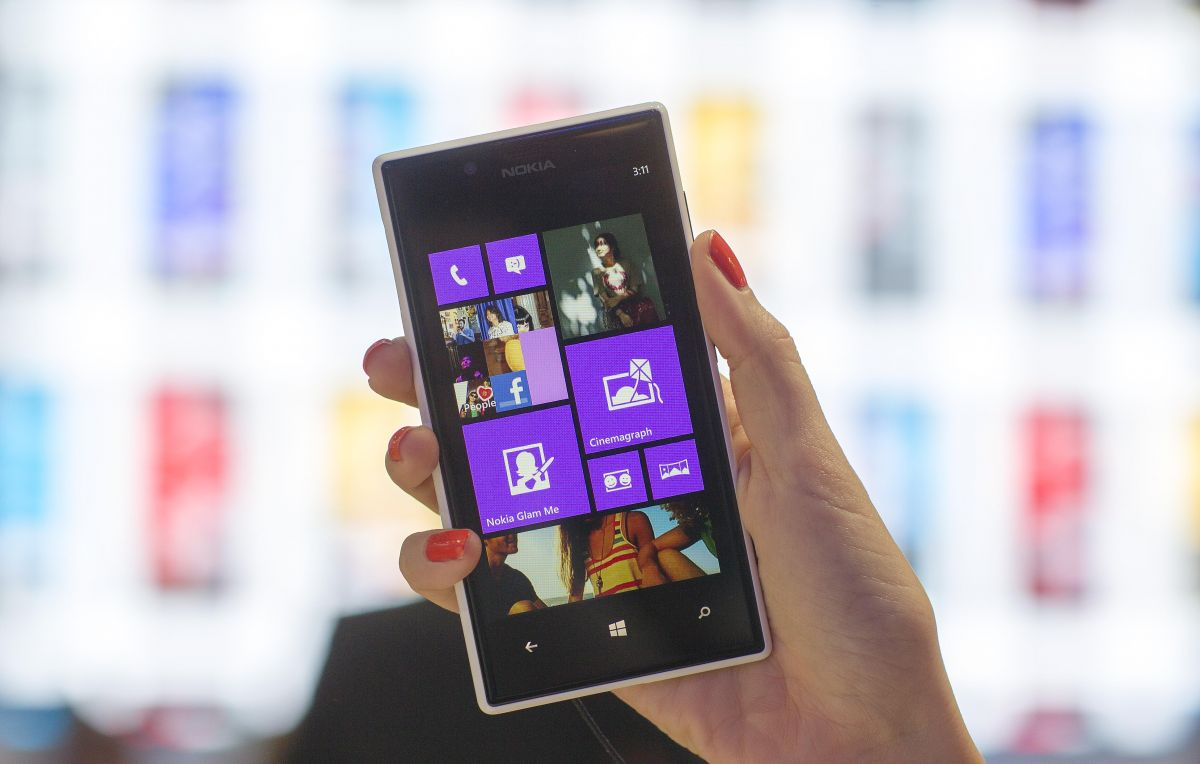 1200-nokia_new_devices_mwc_2013-1