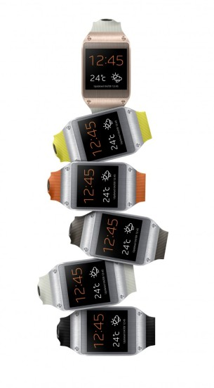 %5B1%5DGalaxy Gear-006-Set1 Front_Six