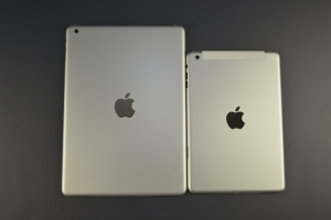 Apple-iPad-5-vs-iPad-mini-2-01