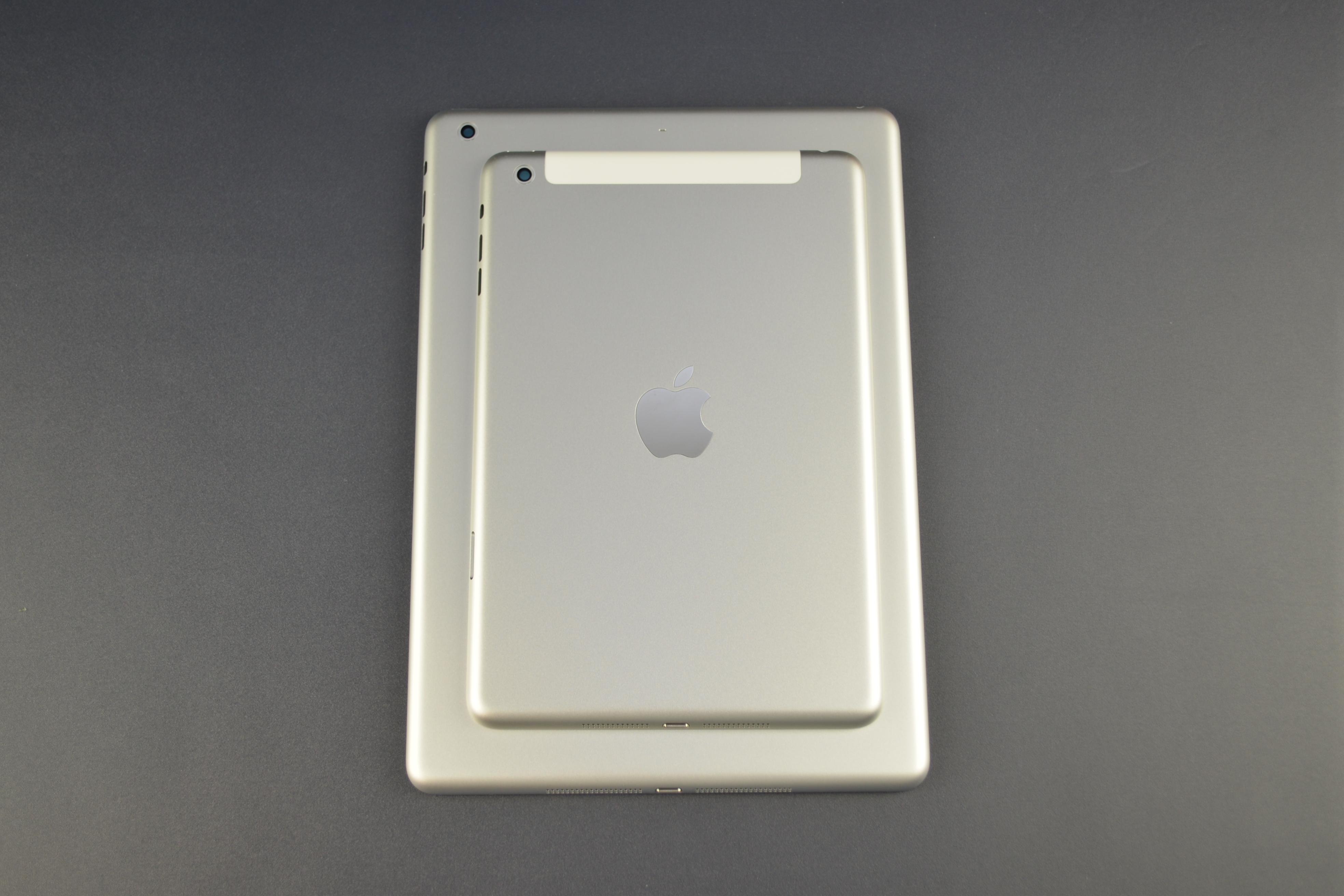 Apple-iPad-5-vs-iPad-mini-2-08