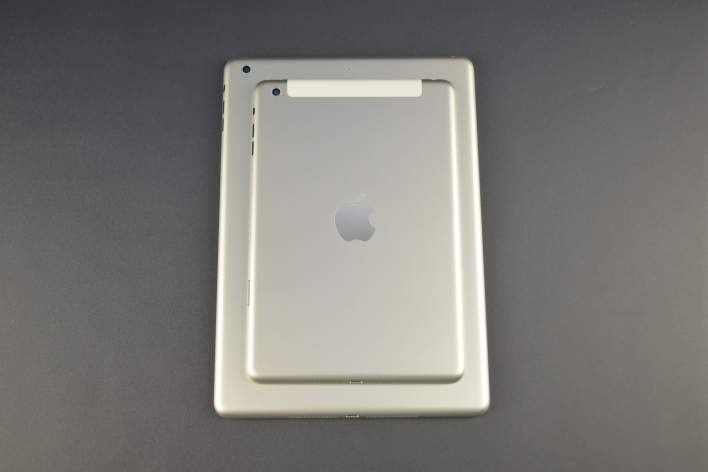 Apple-iPad-5-vs-iPad-mini-2-08