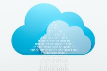 Big Data-Cloud pic