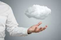 cloud computing pic