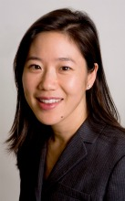 Professor Colleen Chien