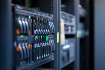Data center pic