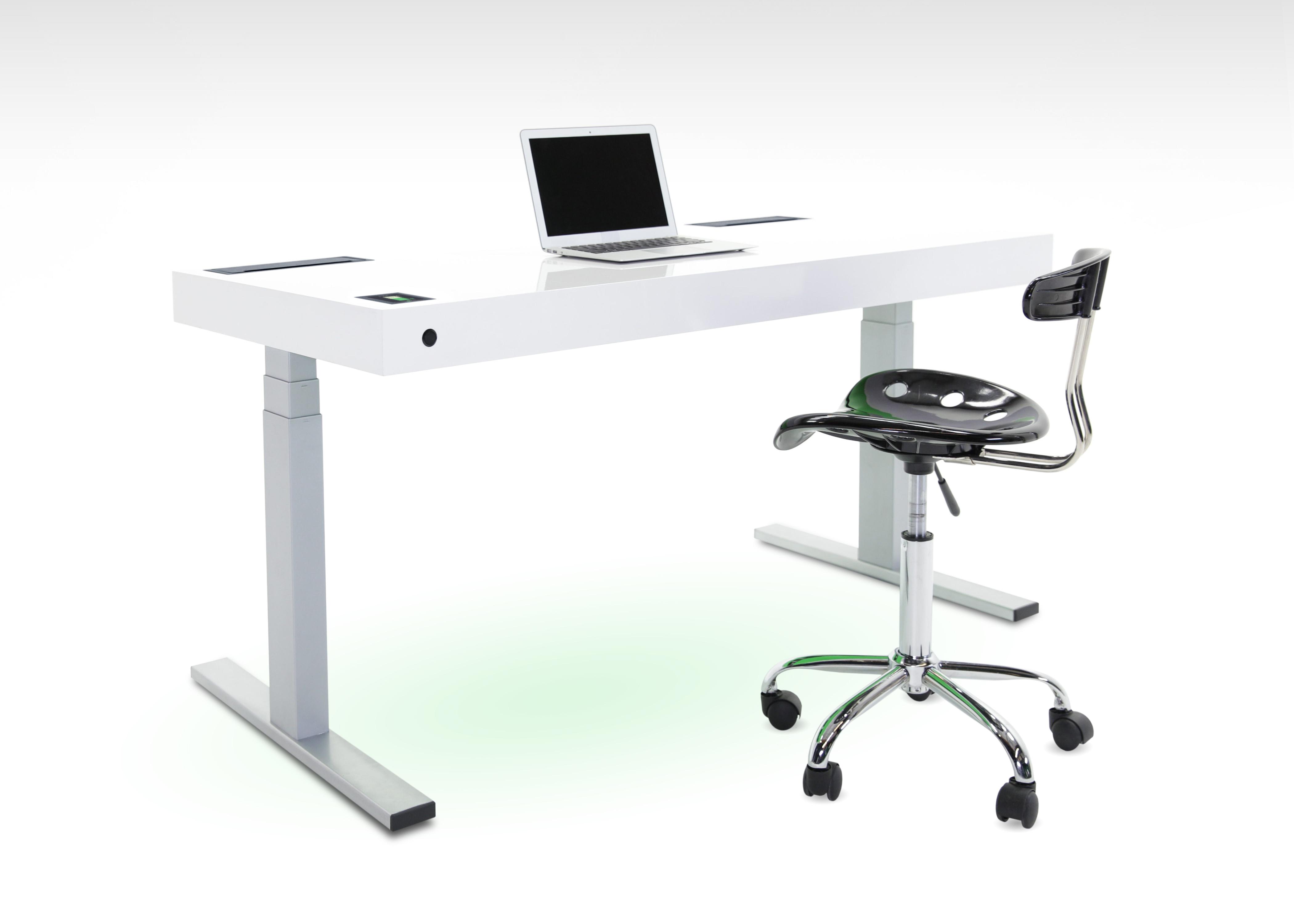 desk_wideangle_w_chair