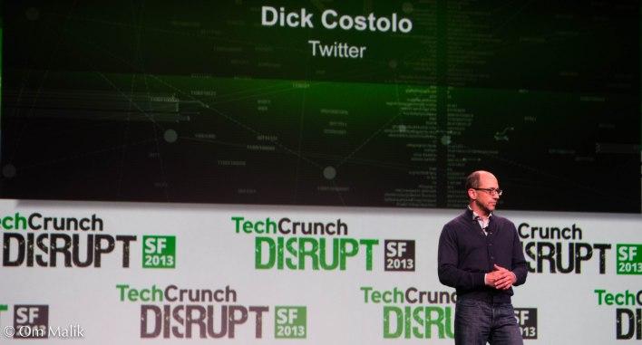DickCostoloTwitter20131