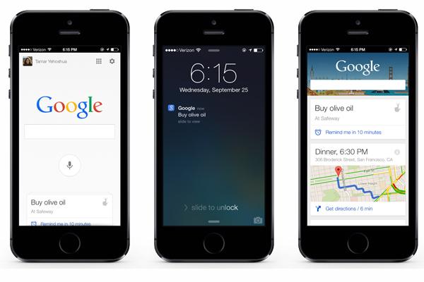 GoogleSearchPhones