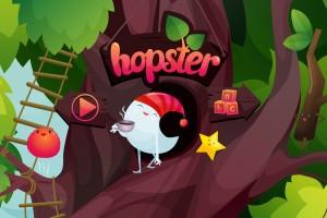 hopster iPad_TreeMain_HR