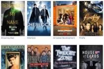 imdb list