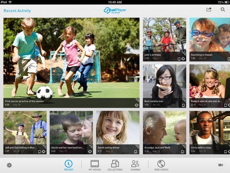 iPad_RPC Screenshot_Landscape