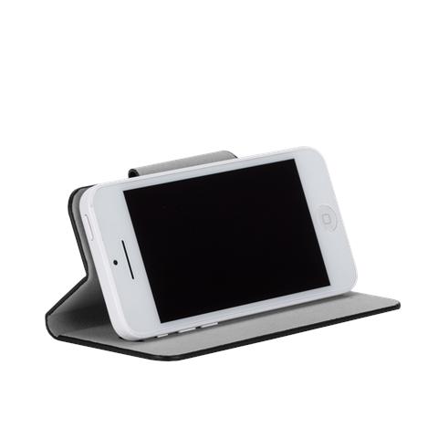 iPhone 5C foldable case