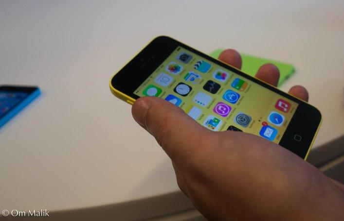 iPhone5c20131-3