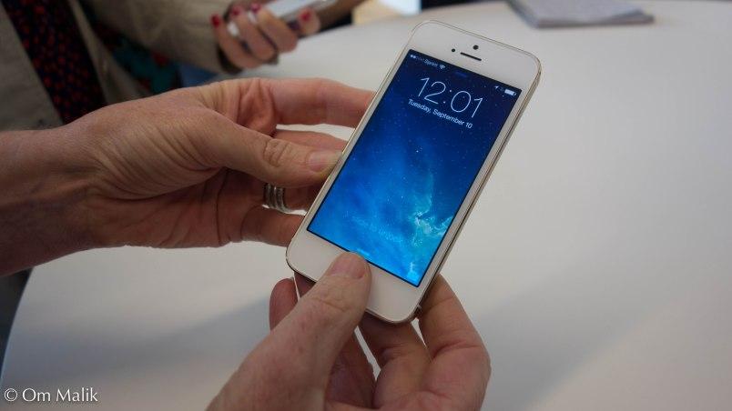 iPhone5s20131-4
