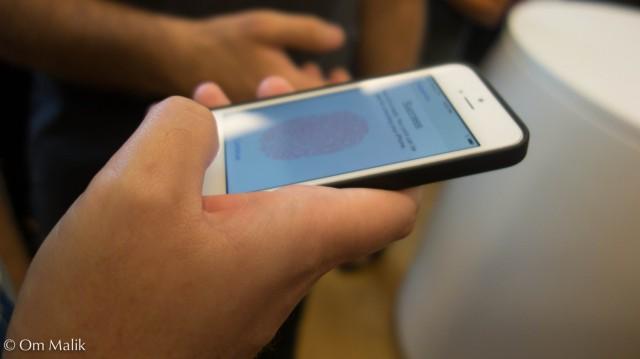 iPhone5s20131