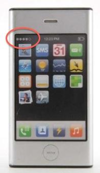 iphone_prototype