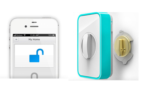 Lockitron-allows-you-to-lock-door-with-phone1
