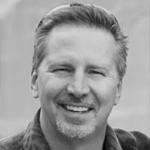 Cloud Elements CEO Mark Geene