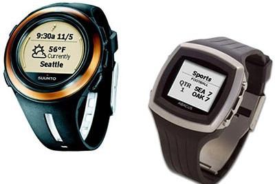 microsoft-spot-watches