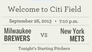 MLB iBeacon app