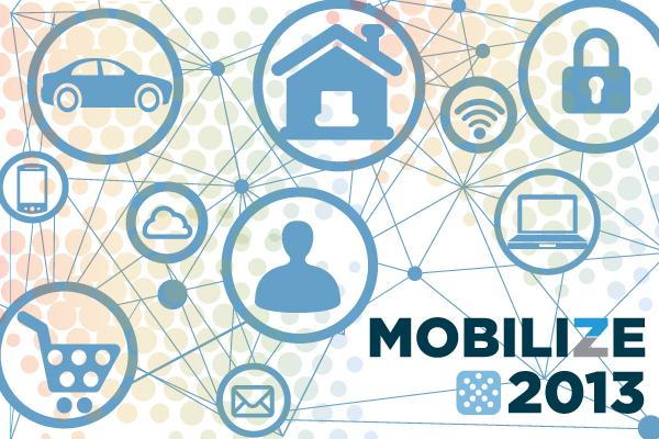 mobilize-2013-essay