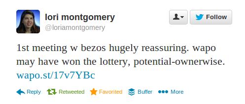 montgomery tweet