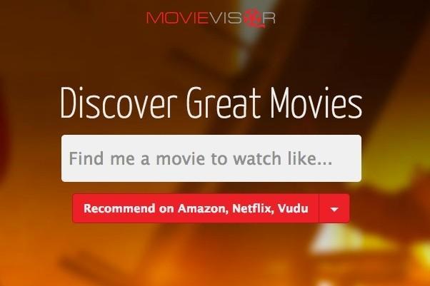 movievisor