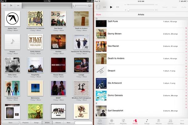 music_comparison