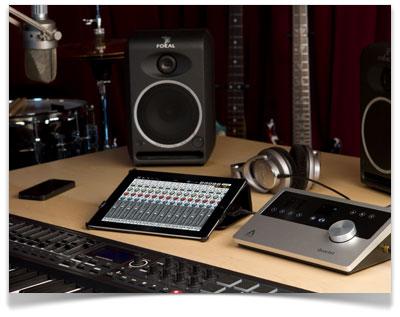 quartet-ios-studio-400