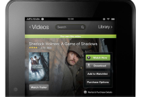 kindle fire prime instant video streaming