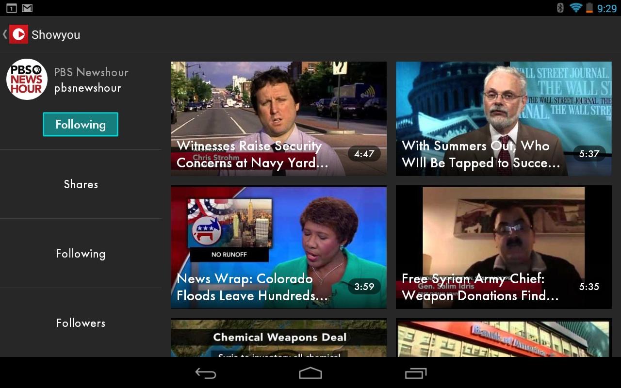 Screenshot_2013-09-16-21-29-24
