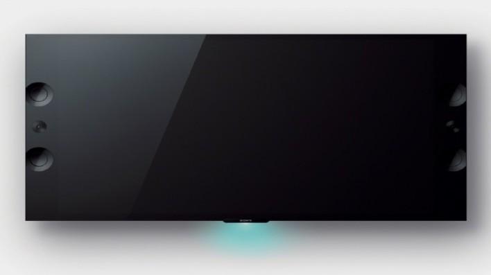 sony-4k-media-player-1