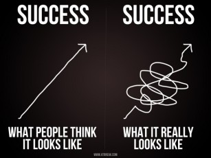 success-640x480