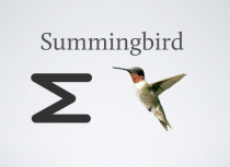 summingbird