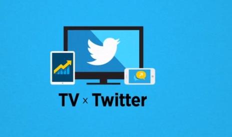 twitter tv featured