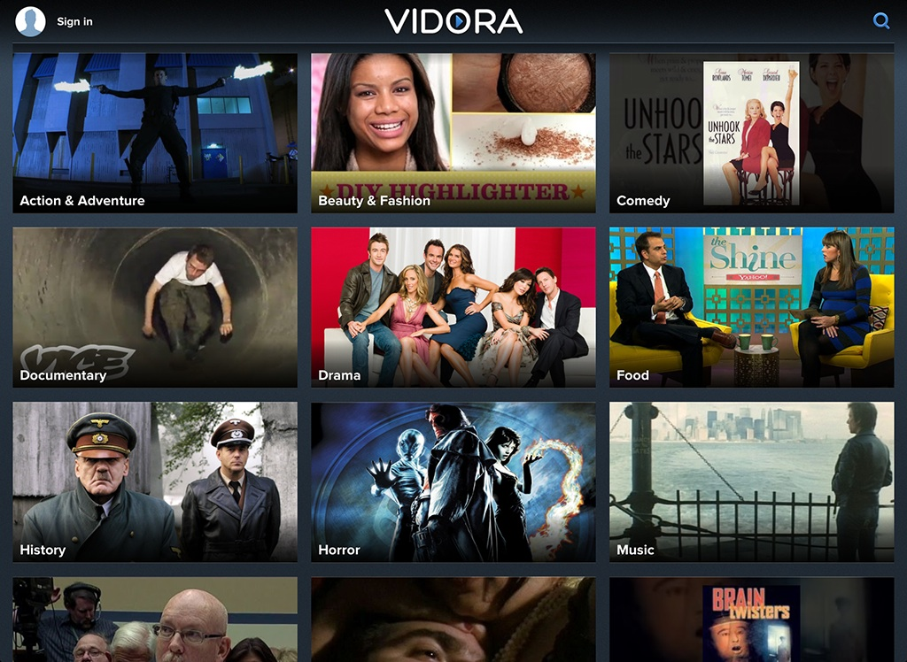 vidora-channel-guide-0d39649a916020ca96144ca1c163b074