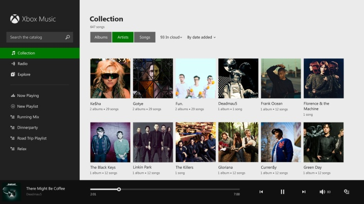 Windows 8.1_Collection