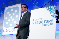 Joe Weinman, VP, Cloud Services and Strategy, Telx Structure Europe 2013