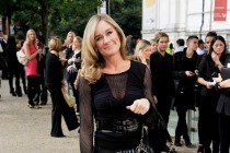 Angela Ahrendts feature crop