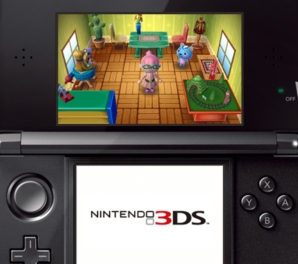 animal-crossing-3ds-screenshot