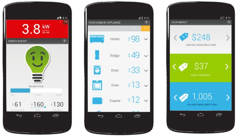 app-overview